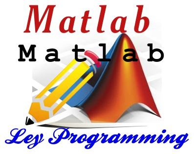 บริการเขียนโปรแกรม matlab