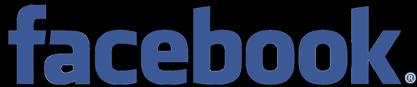 http://www.facebook.com/ElecToolShop/