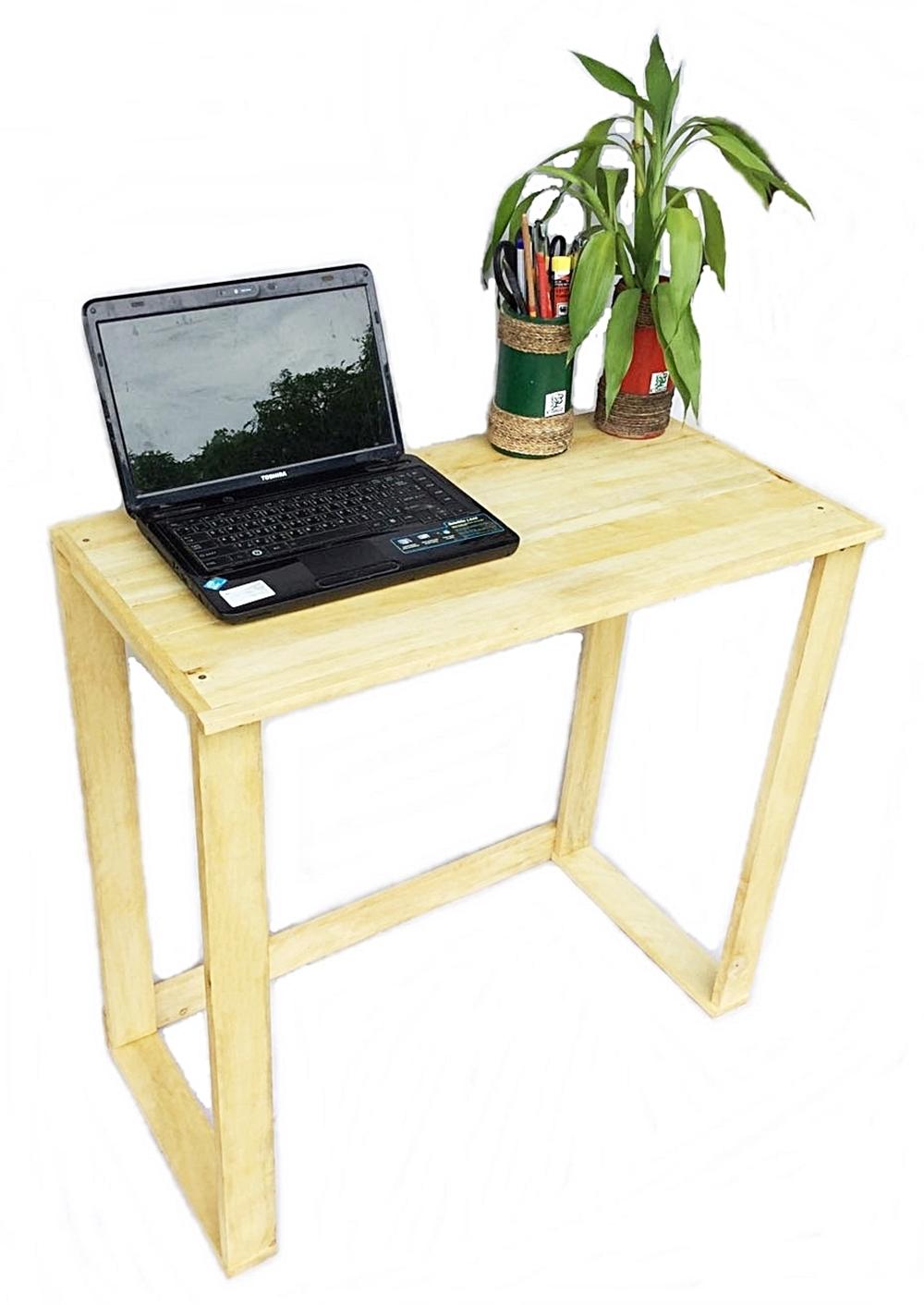 โต๊ะทำงาน โต๊ะคอมพิวเตอร์ โต๊ะเขียนหนังสือ