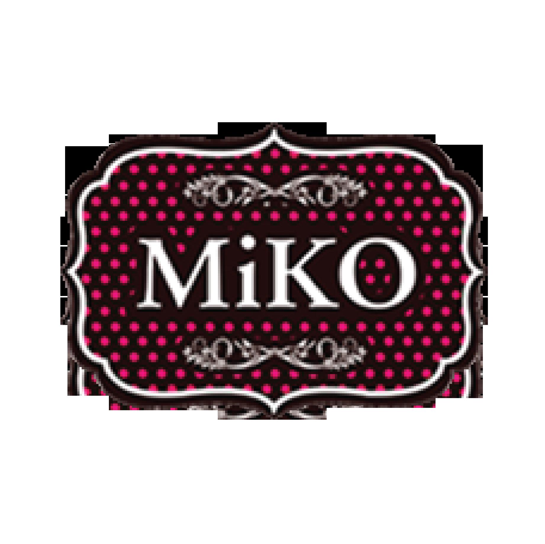 Miko Shop Thailand