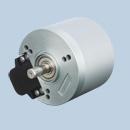 EBM Papst Getriebemotor VDC-3-54.14