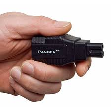 Pangea Audio IEC-C7 Adapter
