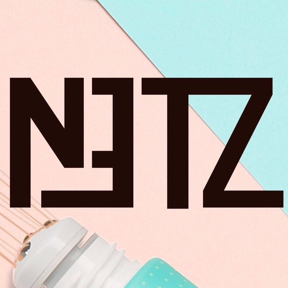 NETZ กันแดดใยแมงมุม จาก เยอรมัน by กอล์ฟ พิชญะ