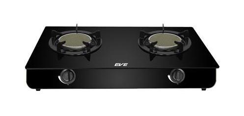 เตาแก๊ส EVE รุ่น HP75-2SIR/AGE
