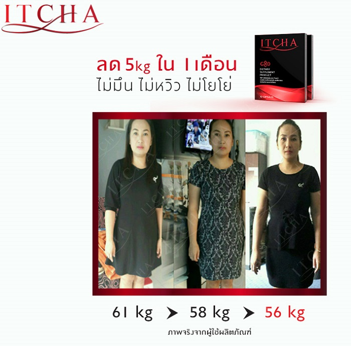Itcha review 1