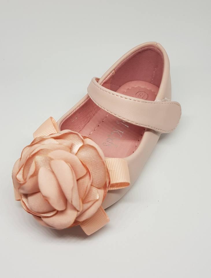 Rose - Orose