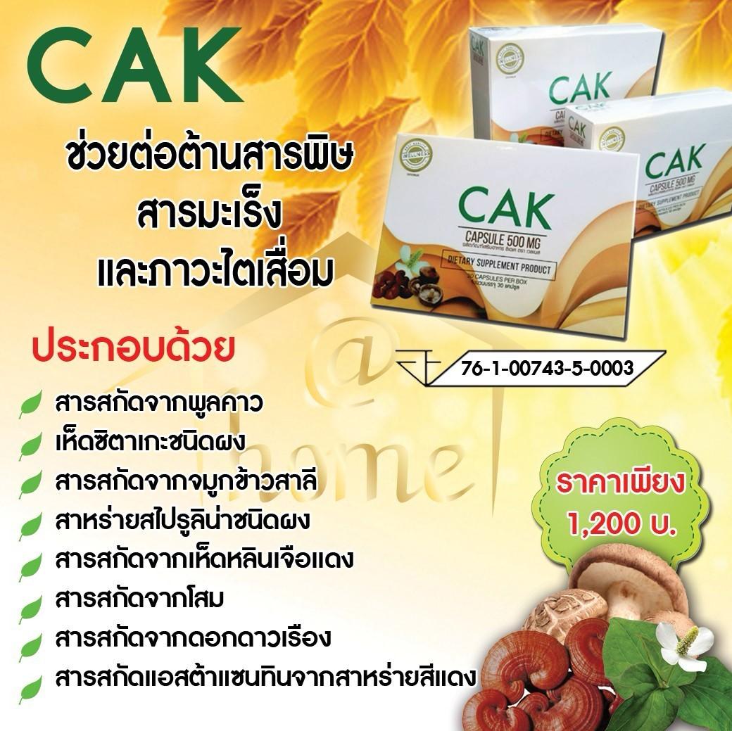 ผลการค้นหารูปภาพสำหรับ CAA CAK CVO