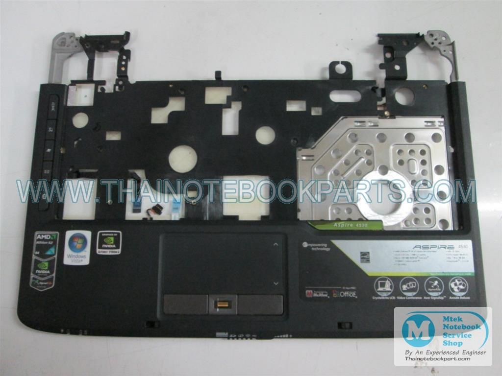 Mt01056 Acer Aspire 4530 Series Zye38z05tatn Kipas Cooling 4739 4749 4339 4349 4253 4250 4552 4552g 4739z Eaz05005010 Mainboard Palm Rest Inspired By