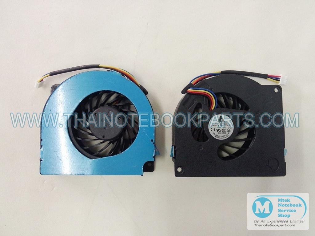 Mt04712 Asus A40 A42 K42 Ksb0505hb Kipas Cooling Acer Aspire 4739 4749 4339 4349 4253 4250 4552 4552g 4739z Fan Inspired By Lnwshopcom