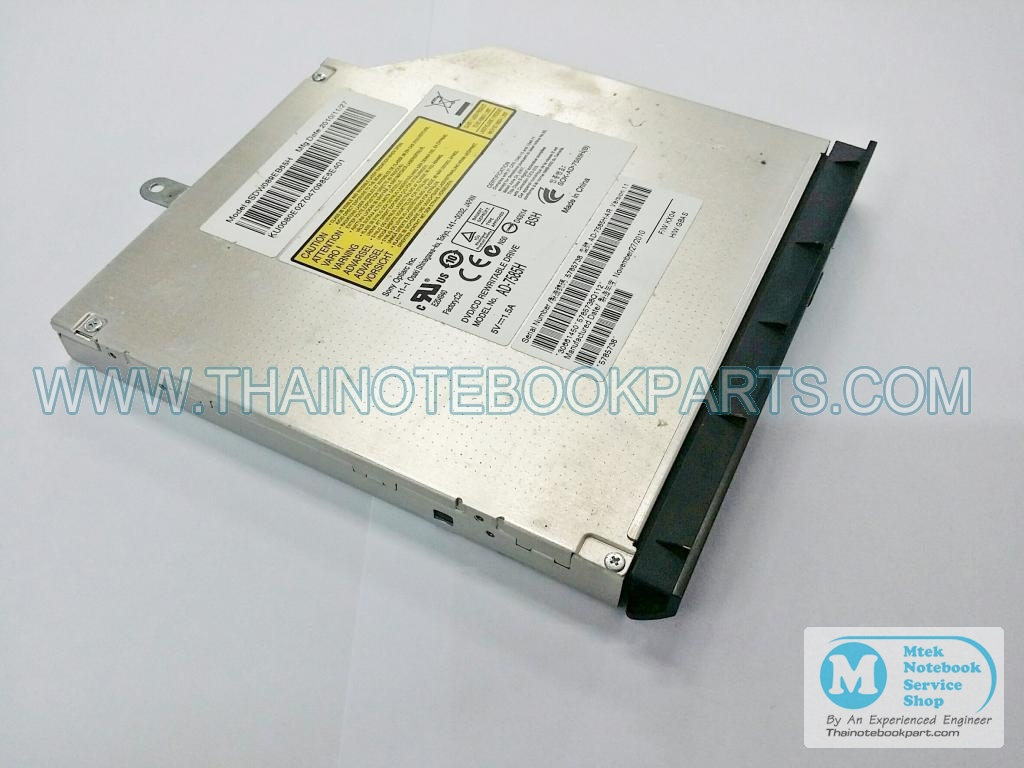 Mt05207 Dvdrw Sata Drive 8x Dvd Acer Aspire 4750 Ad 7585h Kipas Cooling 4739 4749 4339 4349 4253 4250 4552 4552g 4739z Inspired By Lnwshopcom