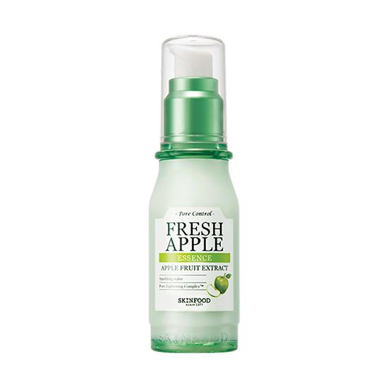 Skinfood Fresh Apple Essence 50 ml.