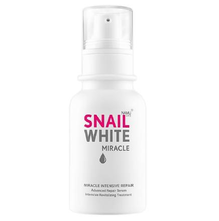 Snail White Miracle Intensive Repair 30 ml.