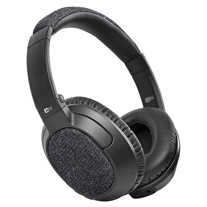 หูฟัง Mee Audio Matrix3