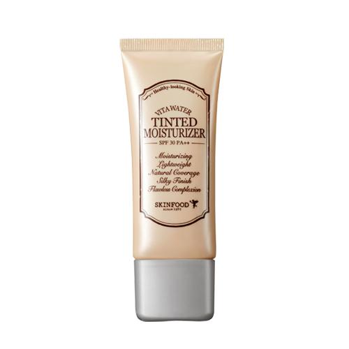 Skinfood Vita Water Tinted Moisturizer #2 Natural Skin