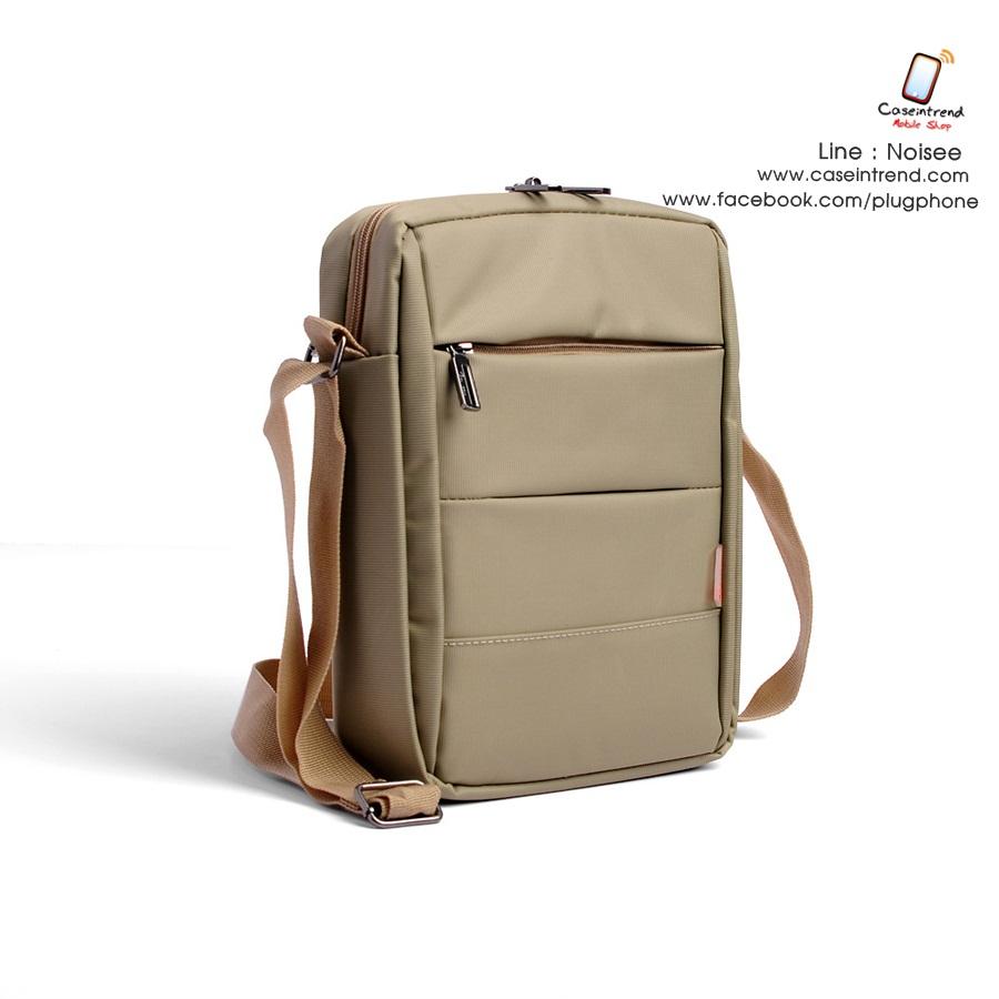 กระเป๋า iPad , Tablet , Labtop ยี่ห้อ Coolbell รุ่น CB-2027