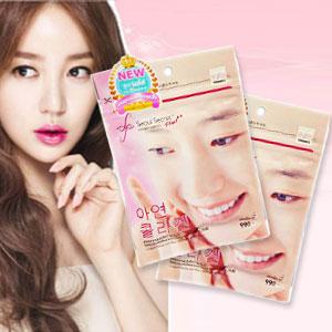 Seoul Secret Collagen Plus++ ใหม่! คอลลาเจนสูตรผสมซิงค์ช่วยลดอาการสิว สำเนา