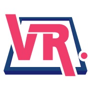 VR.PRINTING บริการออกแบบและพิมพ์เสื้อยืด
