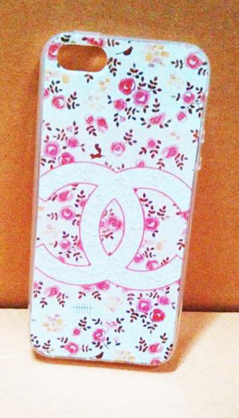 case iphone 5/5s OC 24