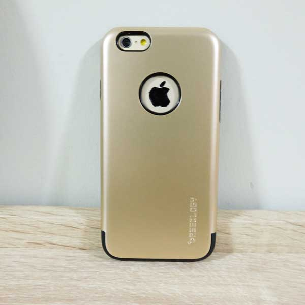 เคสไอโฟน6plus/6s Plus OLOGY