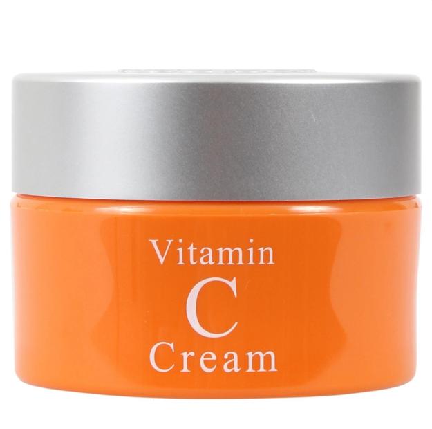 BEAUTY BUFFET Lansley Vitamin C Cream Bright and White 30 ml.