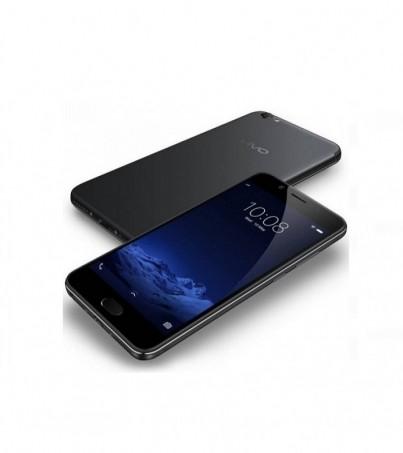 Y55s สีดำ (Black)