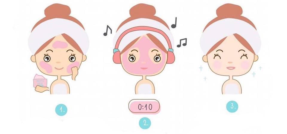 วิธีใช้-prettiiface-mask