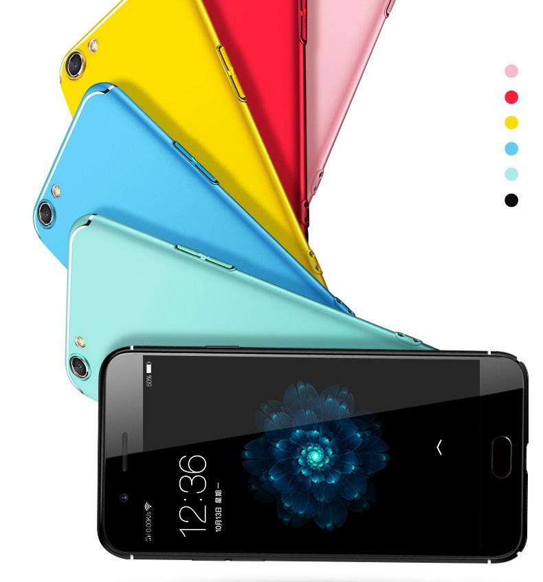 (072-009)เคสมือถือ Case OPPO R9s Plus/R9s Pro เคสพลาสติกแฟชั่นสวยๆสไตล์วัยรุ่น