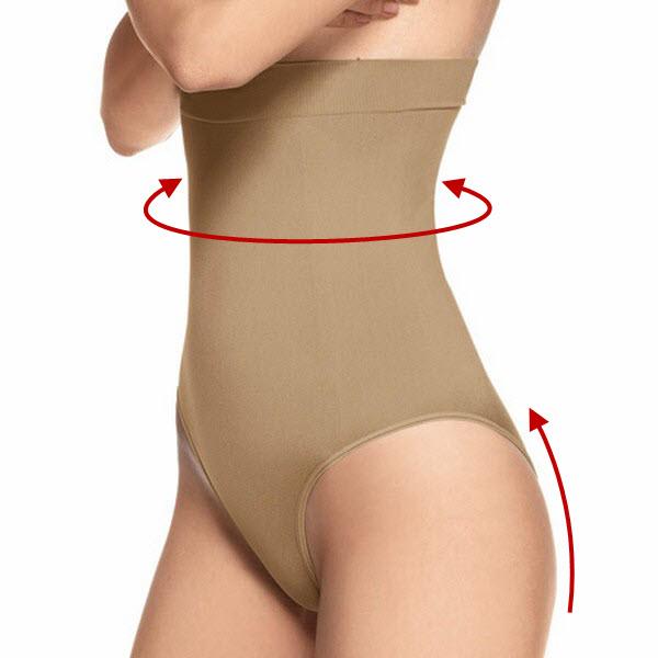 ชุดกระชับสัดส่วนแบบเว้า ลดไขมัน เซลล์ลูไลท์ เส้นเลือดขอด รอยแตกลาย นาโน อินฟราเรด
