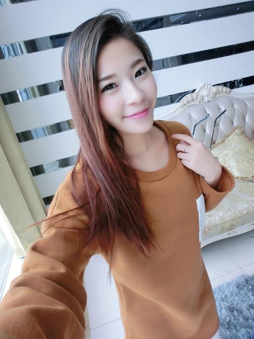 เดรสสั้นเกาหลี สำหรับสาวๆ ใส่ต้อนรับหน้าหนาว เน้อผ้าหนานุ่ม แขนยาว ปกป้องผิวจากลมหนาว