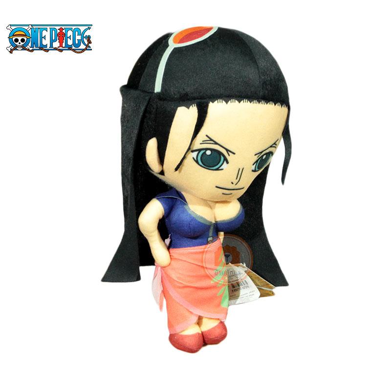 ตุ๊กตาโรบิน One Piece (12นิ้ว)