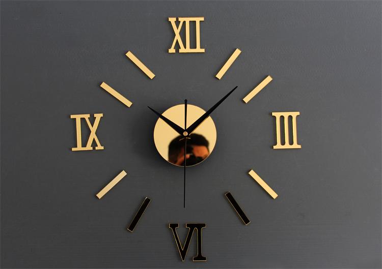 นาฬิกาไดคัท gear10