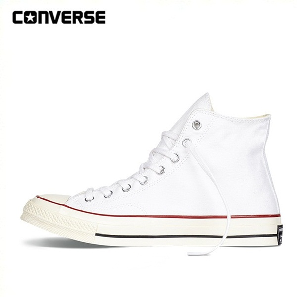 *Pre Order*Converse classic All Star '70 high-top vintage canvas 142334
