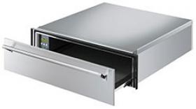 ลิ้นชักอุ่นอาหาร SMEG รุ่น CT15X