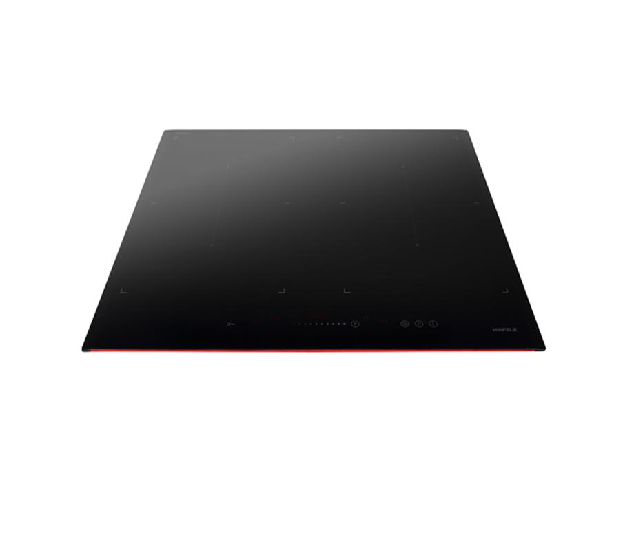 HAFELE INDUCTION HOB: ICONIC SERIES HH-I604B LED-S