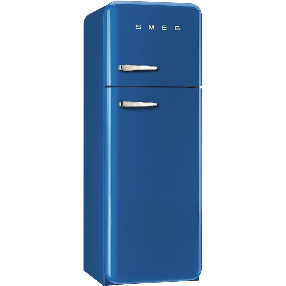 ตู้เย็น SMEG รุ่น FAB30RBL1