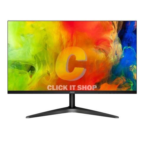 LED 23.8'' AOC 24B1XH/67 (HDMI)