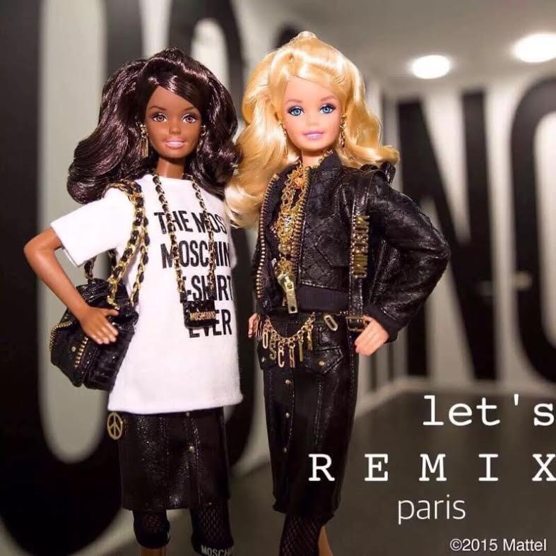 หมดค่ะ:เสื้อยืด Moschino barbie งานติดป้าย moschino ค่ะ เนื้อผ้า spandex 100% สวมใส่สบาย ไม่ย้วย เนื้อผ้ายืดหยุ่นเกรดดี สกรีนอัดกาวด้านหน้าเหมือนของแท้ ลวดลายผู้หญิงผมบลอนด์ ใส่ชุดหนัง ถือถุง shopping bag งานรับประกันคุณภาพนะคะ ใส่แมตซ์กับอะไรก็สวยค่ะ