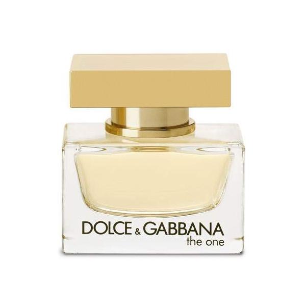 น้ำหอม Dolce & Gabbana The One EDP ขนาด 5ml แบบแต้ม