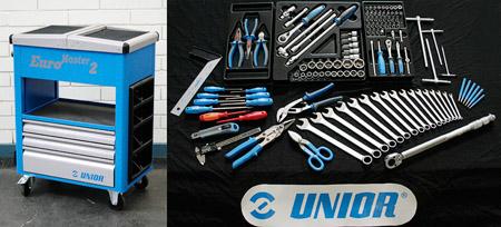 สินค้า UNIOR กรุณาติดต่อสอบถาม เนื่องจาก UNIOR มีสินค้าจำนวนมากมายหลายรุ่น