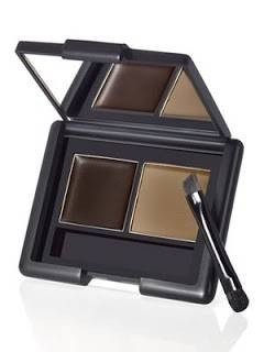 e.l.f. Eyebrow Kit สี Medium 81302
