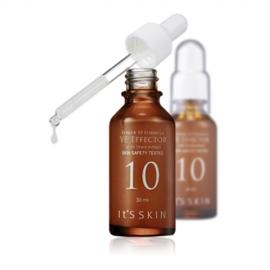 IT'S Skin Power 10 Formula YE Effector 30 ML