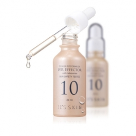 (Pre Order) IT'S Skin Power 10 Formula WR Effector