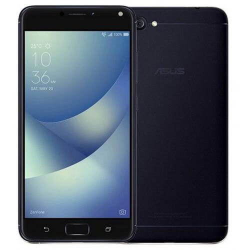 Asus Zenfone4 Max Pro