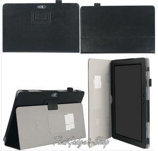 """เคส Samsung ATIV Smart PC 500T 11.6"""" มีช่องเสีัยบการ์ด ตรงรุ่น"""
