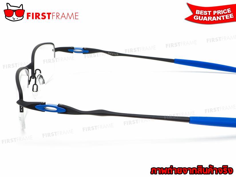 แว่นสายตา OAKLEY OX3129-09 4