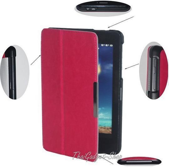 เคส Asus FonePad7 ME175CG (K00Z) 2 ซิม 3G Slim ตรงรุ่น