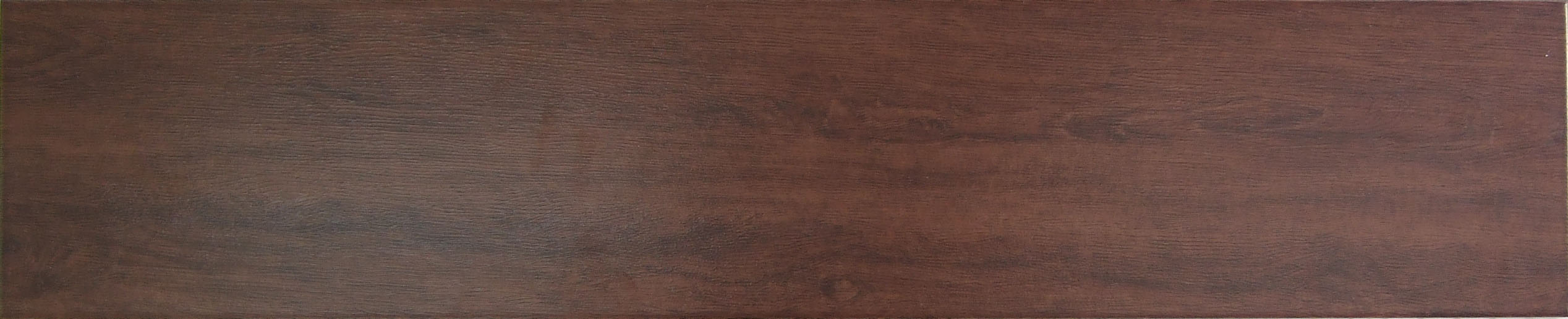 กระเบื้องลายไม้ 20x100 cm รุ่น VHD-08008