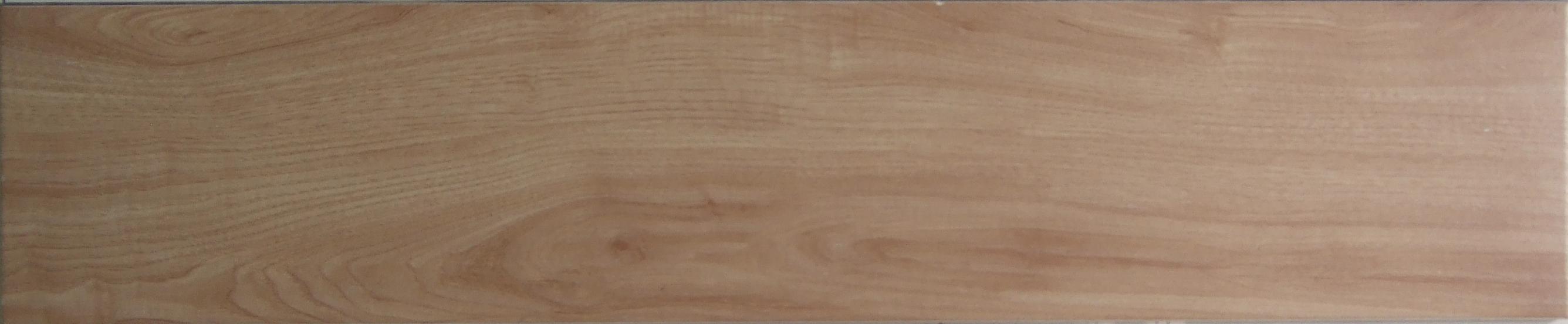 กระเบื้องลายไม้ 20x100 cm รุ่น VHH-08001