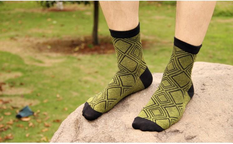ถุงเท้าเกาหลี