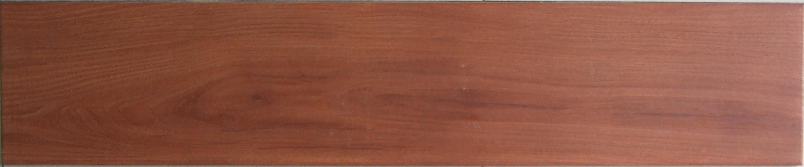 กระเบื้องลายไม้ 20x100 cm รุ่น VHH-08002